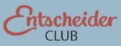 EntscheiderClub ist ein Dienstleister für Marktforschungsinstitute.