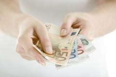 Nehmen Sie an online Umfragen Teil und verdienen Sie Geld