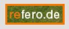 refero.de - nehmen Sie an Befragungen teil und verdienen Sie Geld von daheim.