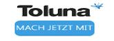 Werde Produkttester bei Toluna
